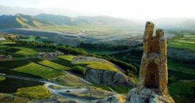 mgs-bamiyan-01