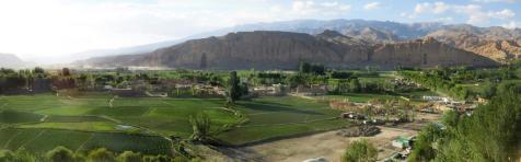 mgs-bamiyan-02