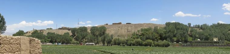 mgs-bamiyan-03