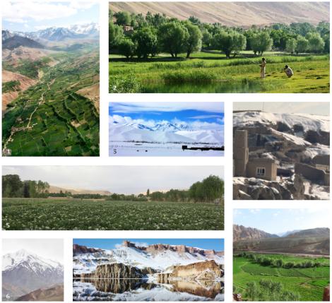 mgs-bamiyan-04