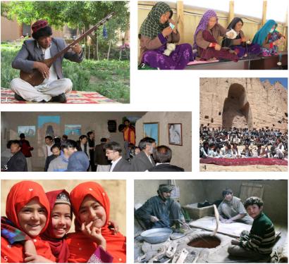 mgs-bamiyan-05