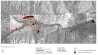 mgs-bamiyan-06