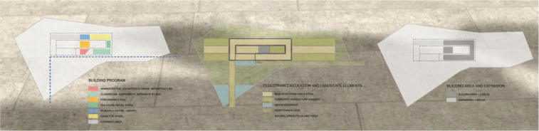 mgs-bamiyan-10-diagramas