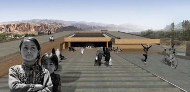 mgs-bamiyan-15-vista-externa