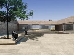 mgs-bamiyan-16-vista-patio