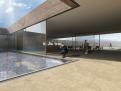 mgs-bamiyan-17-vista-patio