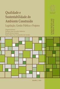 Qualidade-e-sustentabilidade-livro