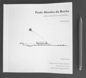 livro_pmr_concursos_pb