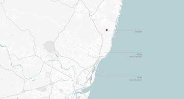 mapa_sobrado_olinda